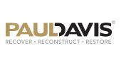 Paul Davis Restoration of Milwaukee logo