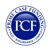 Prime Case Funding logo