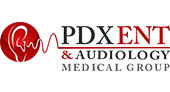 PDX ENT & Audiology Medical Group logo