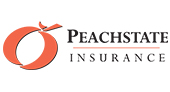 Peachstate Renters Insurance logo