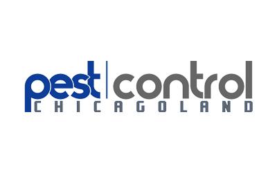 Pest Control Chicagoland logo