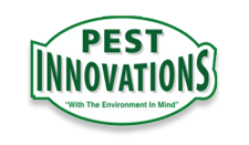 Pest Innovations logo
