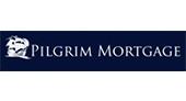 Pilgrim Mortgage logo