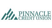 Pinnacle Credit Union logo