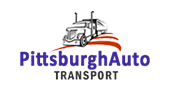 Pittsburgh Auto Transport logo