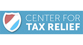 Pittsburgh Center for Tax Relief logo