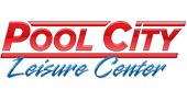 Pool City logo