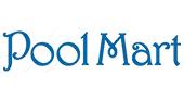 Pool Mart Pittsburgh logo