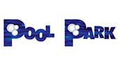 Pool Park logo