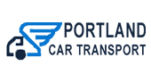 Portland Car Transport logo