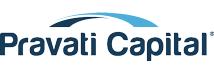 Pravati Capital logo