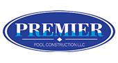 Premier Pool Enterprises logo