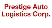 Prestige Auto Logistics logo