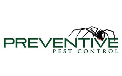 Preventive Pest Control Albuquerque logo