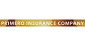 Primero Insurance Company logo