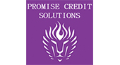 Promise Credit Solutions logo