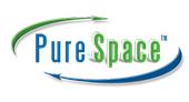 PureSpace logo