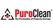 PuroClean Mold Removal logo