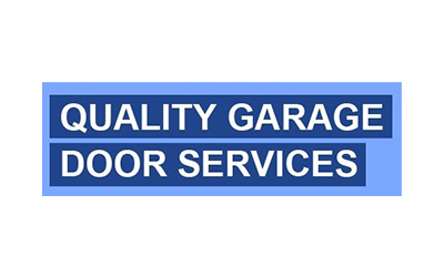 Quality Garage Door Services logo