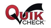Quik Check logo