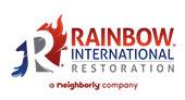 Rainbow International Mold Removal Kansas City logo