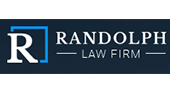 Randolph Law Firm logo