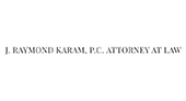 Raymond Karam, CPA & Tax Attorney logo