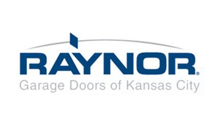 Raynor Garage Doors of Kansas City logo