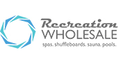 Recreation Warehouse logo