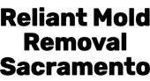 Reliant Mold Removal Sacramento logo