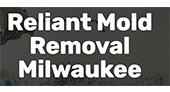 Reliant Mold Removal Milwaukee logo