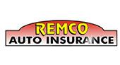 Remco Car Insurance Austin logo