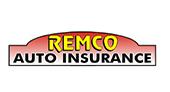 Remco Renters Insurance San Antonio logo