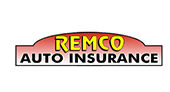 Remco Car Insurance San Antonio logo