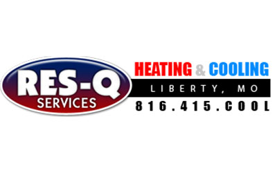 Res-Q Services, LLC logo