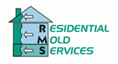 Residential Mold Services logo