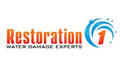 Restoration 1 of Kansas City logo