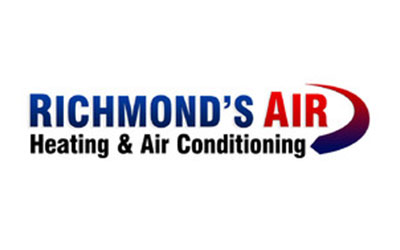 Richmonds Air logo