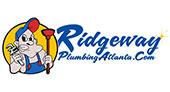 Ridgeway Plumbing logo