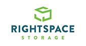 RightSpace Storage - Albuquerque logo
