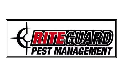 Rite Guard Pest Management logo