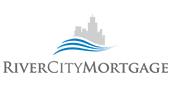 River City Mortgage logo