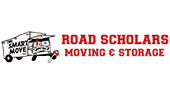 Road Scholars Moving and Storage logo