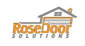 Rose Door Solutions logo