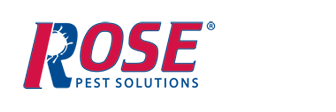 Rose Pest Control logo
