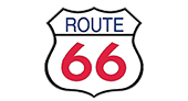 Route 66 Insurance, Inc. logo