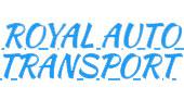 Royal Auto Transport logo