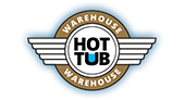Sacramento Hot Tub Warehouse logo