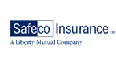 Safeco Renters insurance logo