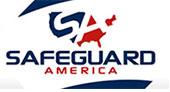 Safeguard America logo